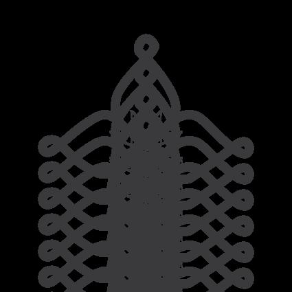 Logo CuKi Zwart